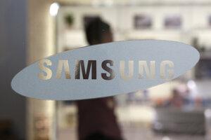 cfd99020c Samsung neúspešne rokoval o kúpe aktív firmy GE