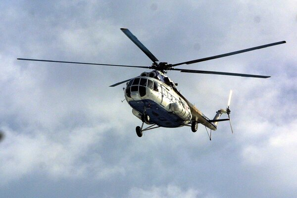 Na palube boli štyria ľudia, nehodu neprežil 13-ročný chlapec.