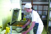 Do školských kuchýň sa dostávajú ipotraviny zTurca.