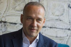 Jozef Uhler.