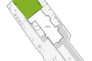 Takto bude riešený amfiteáter