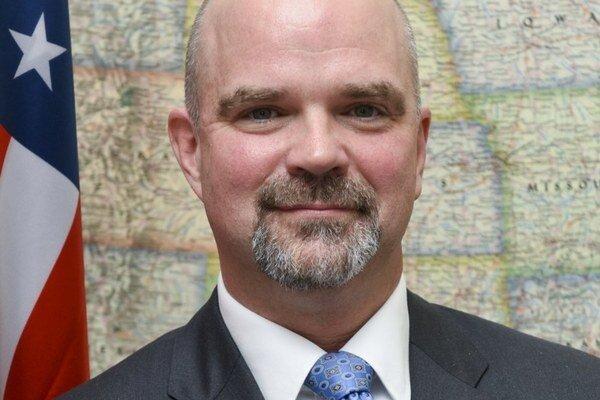 Liam J. Wasley