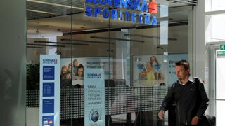 Slovenská sporiteľňa útočí fixáciou, ktorú trh zatiaľ nepoznal