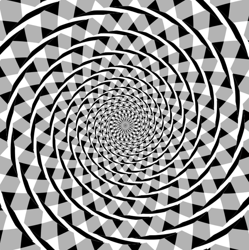 анимация статичной фотографии групповом снимке