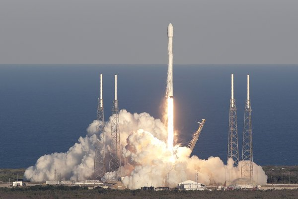 TESS sa bude venovať najmä pozorovaniu jasných hviezd, na čo je vybavený štyrmi vysoko citlivými fotoaparátmi a CCD snímačmi.