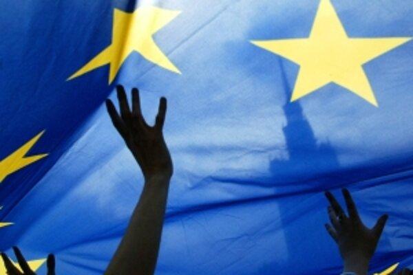 Súčasť Európy?