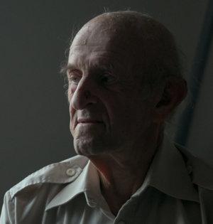 Jozef Klein v posledných rokoch života