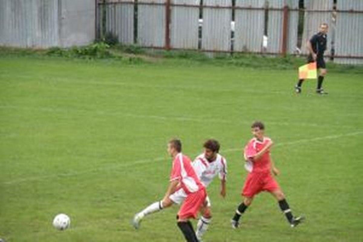 ca045c5f9 Kam v sobotu na futbal? - mypovazska.sme.sk