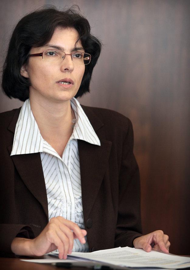 Marína Zavacká - historička, spisovateľka