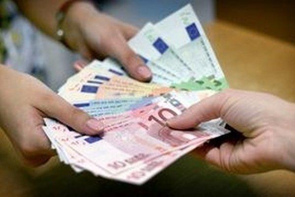 Mestu sa podarilo ušetriť viac ako 100-tisíc eur.