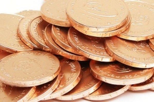 Lokálne meny asi mince mať nebudú.