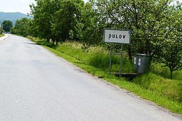 Nové značenie pribudne aj v centre obce.