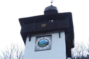 Klopačka je jedna z mála zachovaných na Slovensku.
