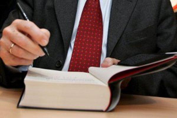 Začína 11. ročník medzinárodnej súťaže Tvoríme vlastnú knihu 2010.