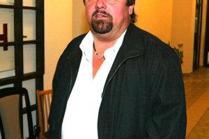 3. september 2004. Marián Kočner odkúpil pozemky, kde mala stáť automobilka KIA.