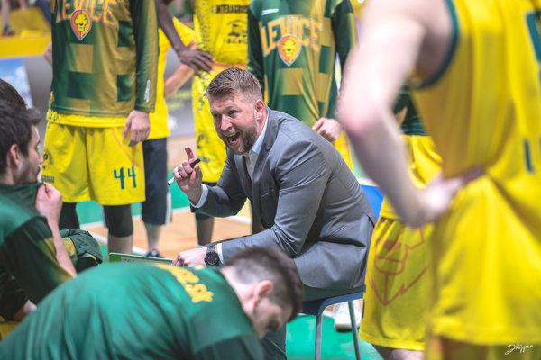 Levickí Patrioti výnimku od FIBA nedostali.