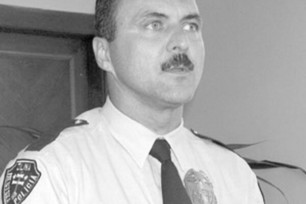 Miloš Michelčík