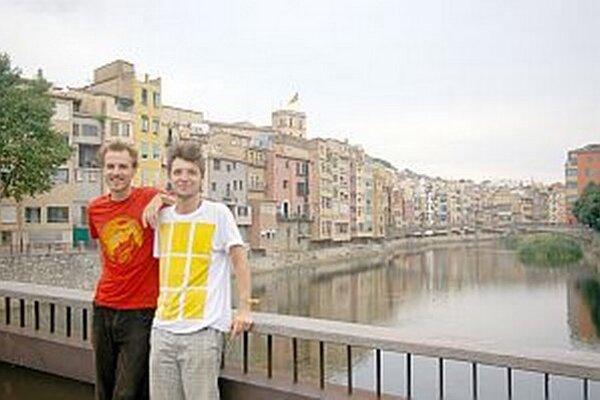 V Španielsku si cestovatelia oddýchli.