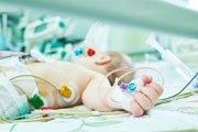 Empatickí pediatri zistili o pacientoch viac.