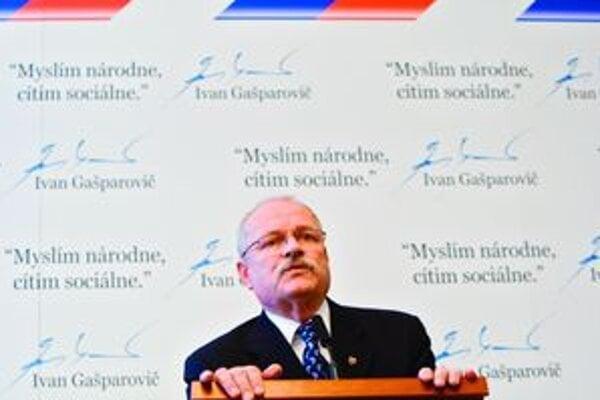 Prezident vyhral v Žiline s obrovským náskokom.
