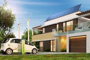 Elektromobilita v budúcnosti