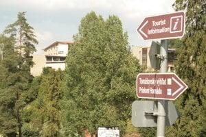 Slovenský raj je najnavštevovanejším v Košickom kraji