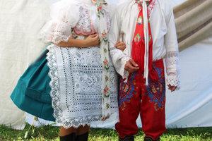 Jasmína, Marek, Bulhar – Morava, Podlužický kraj