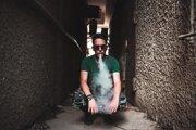 Výskum dlhodobých účinkov elektronických cigariet sa zatiaľ iba rozbieha.