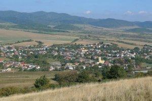 Obec Pečovská Nová Ves v okrese Sabinov chystá veľké oslavy.