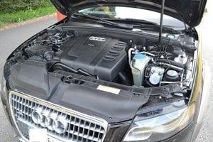 c46ddc41e Kontrola originality stočené kilometre ani haváriu auta neskúma ...