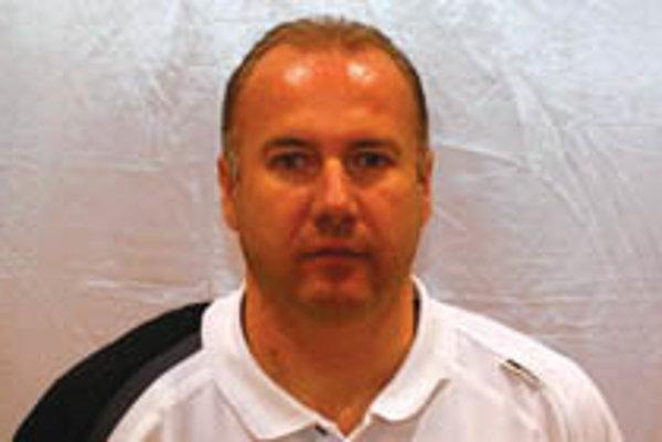 Ivan Pompoš.