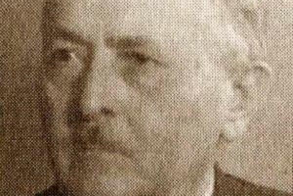 V medzivojnovom období bol najdlhšie primátorom Topoľčian Ignác Žák, až desať rokov.