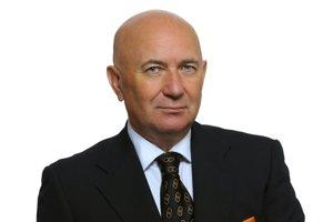 Štefan Milovčík už na primátora Sniny kandidovať nebude.