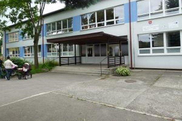 Gymnazisti sa presťahujú na Ulicu M. R. Štefánika.