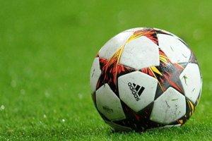 Fußball tabelle bundesliga 22