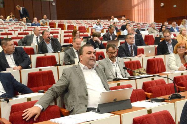 Košice budú mať ďalšie ulice, určenie ich názvov odobrili mestskí poslanci na svojom pondelkovom zasadnutí.