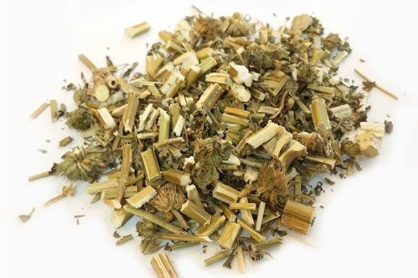 Herba, nová droga.