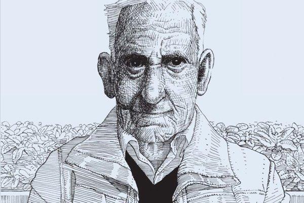 Nový tajný denník Hendrika Groena, 85 rokov (prel. Zoran Oravec, XYZ, 2018)