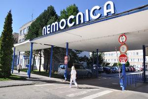 Dolnooravská nemocnica podľa odborníkov chybu neurobila.