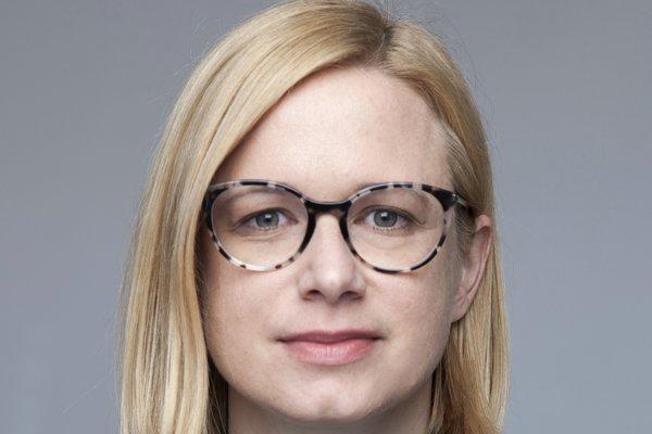 K hosťom dišputy bude patriť aj Marianna Leontiev.
