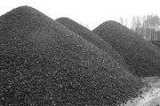 Ľudia uhlie stále preferujú pred drevom, je výhrevnejšie.