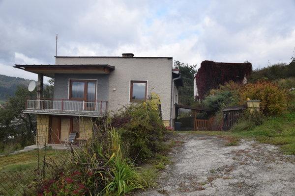 Demolačné práce ukončili v súlade s harmonogramom, až na spomínaný dom, ktorý je naďalej predmetom súdneho sporu.