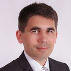 Dušan Pracko