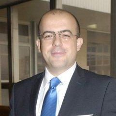 Tibor Bacsó.