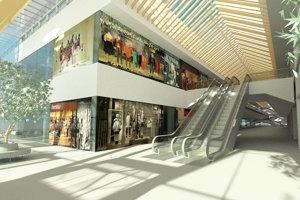 7e456982d484d V Ružomberku chcú stavať veľké nákupné centrum - SME   MY Liptov