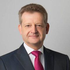 Zoltán Hájos.