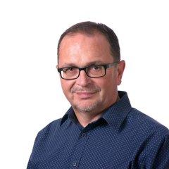 Slavko Pavolko.
