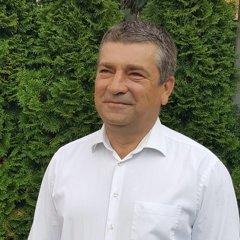Marek Budzák.