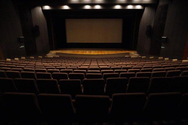 Kino v dome kultúry bude mať nové sedenie.