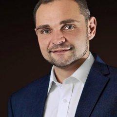 Juraj Bochňa